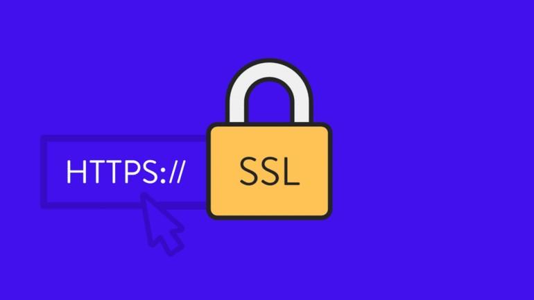 ssl certificate img