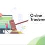 Online Trademark